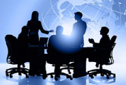 Is your board dysfunctional?