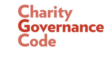 CharityGovernanceCode