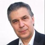 Frank Nigriello