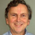 Ian Wenman