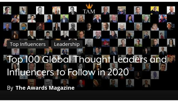 Top 100 Global